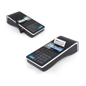 małe/mobilne